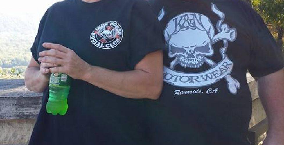 Paternal-Guardians-Iowa_Team_Charles-Snider