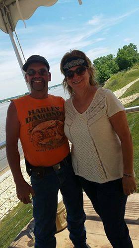Paternal Guardians of Iowa - Team - Mark Simons