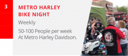 Paternal-Guardians-Iowa_Sponsorship_Metro-Harley-Bike-Night