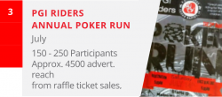 Paternal-Guardians-Iowa_Sponsorship_PGI-Riders-Annual-Poker-Run